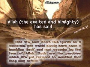 Quranic Treasure