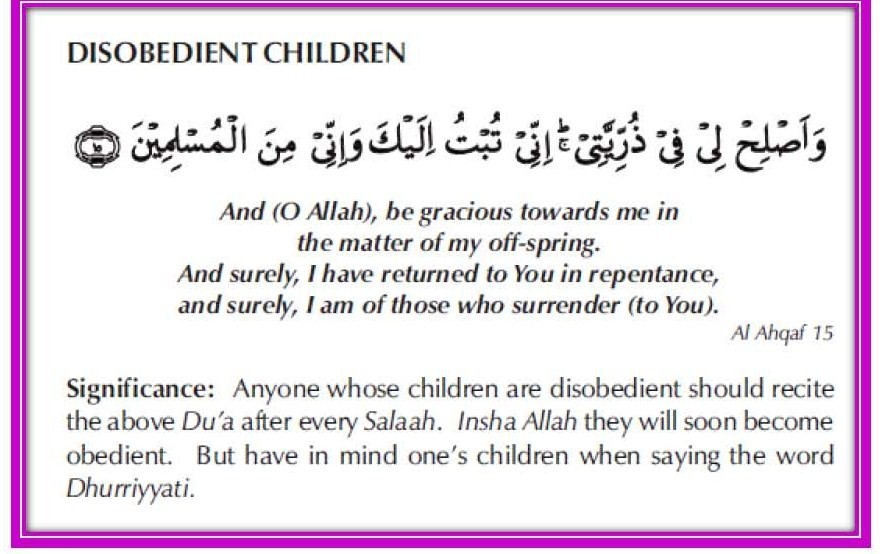 disobedient children Having the bible recommend killing disobedient children is entirely new to me can someone explain how christians and jews rationalize it how do people reconcile.