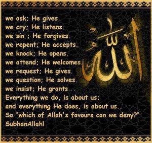islamic duas quranic duas